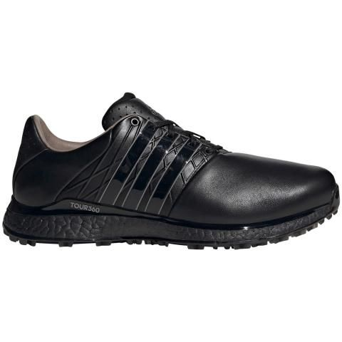 adidas Tour360 XT SL 2.0 Golf Shoes