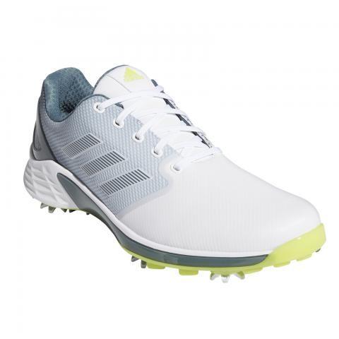 adidas ZG21 Golf Shoes