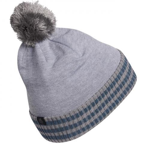 adidas Statement Winter Golf Beanie