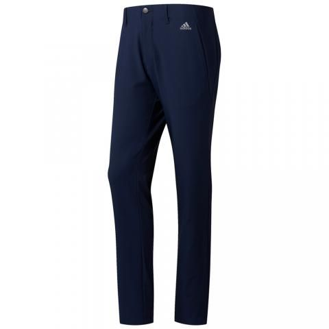 adidas Ultimate 365 Tapered Trousers