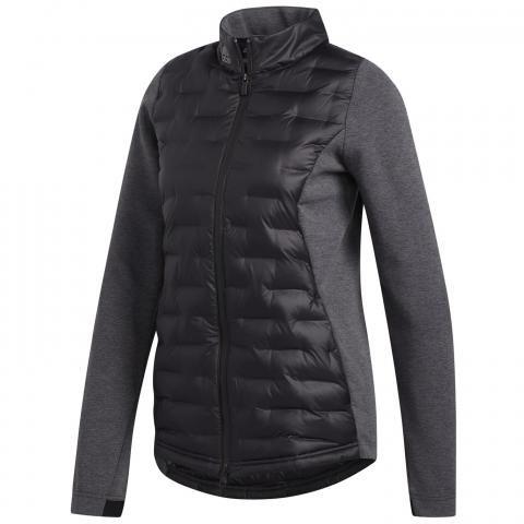 adidas Frostguard Ladies Insulated Jacket