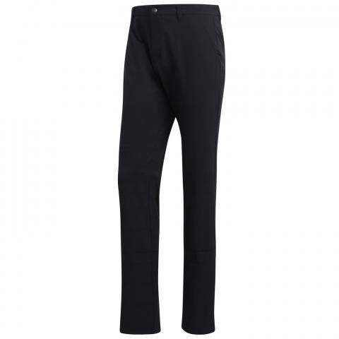 adidas Ultimate 365 Frostguard Thermal Trousers