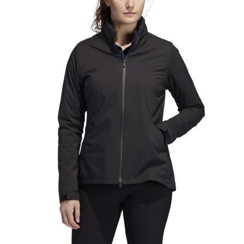 adidas Climaproof Ladies Waterproof Jacket