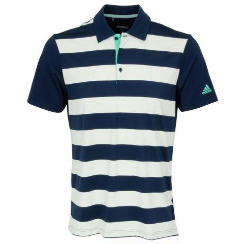 f72c4a49 adidas Ultimate 365 Rugby Polo Shirt