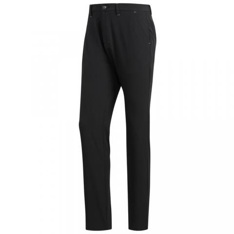 adidas Ultimate 365 Tapered Trousers Black
