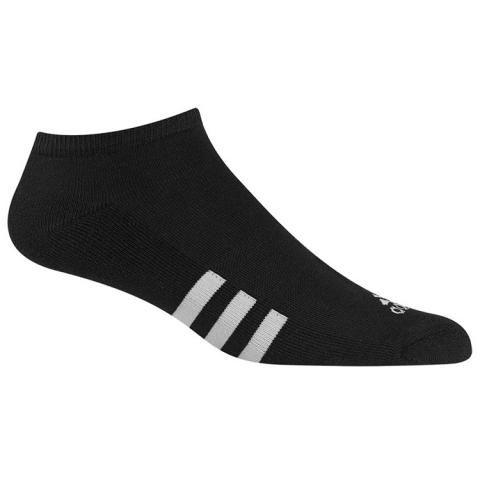 adidas No Show Ankle Socks