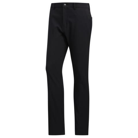 adidas Ultimate Fall Weight Pant