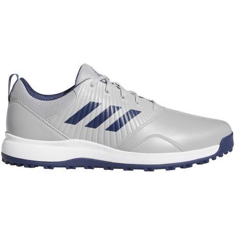 adidas CP Traxion SL Golf Shoes