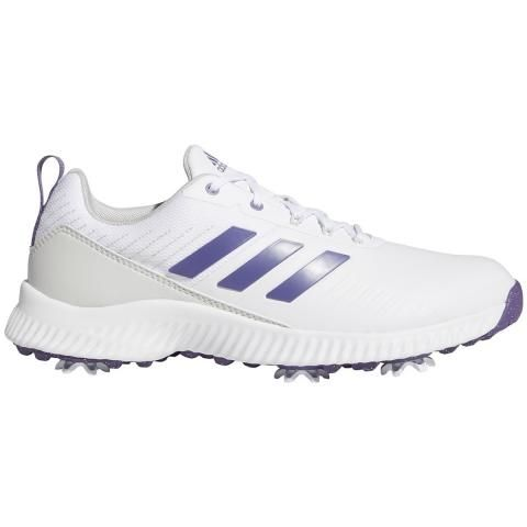 adidas Response Bounce 2.0 Ladies Golf Shoes