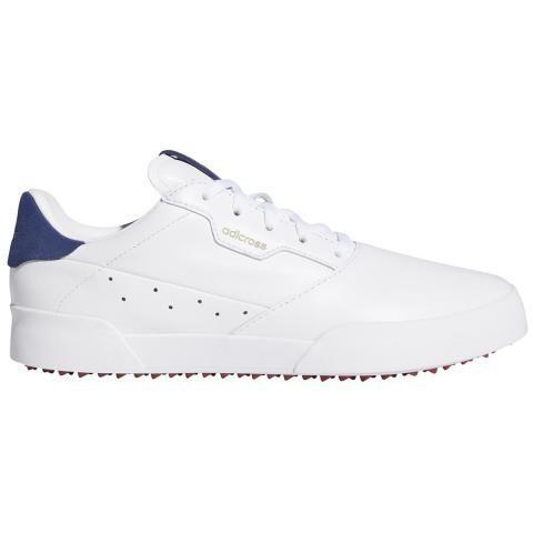 adidas Adicross Retro Ladies Golf Shoes