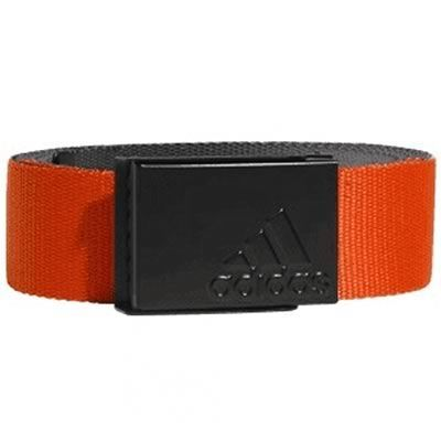 adidas Reversible Webbing Belt