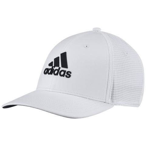 adidas Tour Baseball Cap