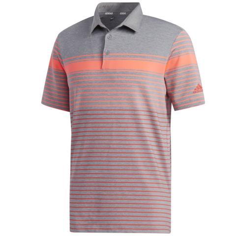 adidas Ultimate 365 Engineered Polo Shirt
