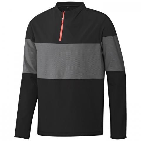 adidas Lightweight Layering Sweater