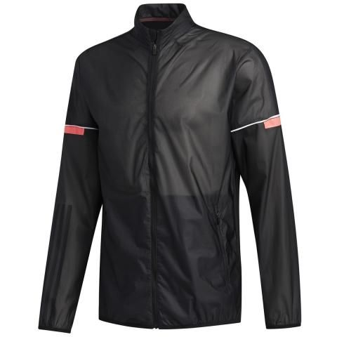 adidas Sport Hybrid Jacket