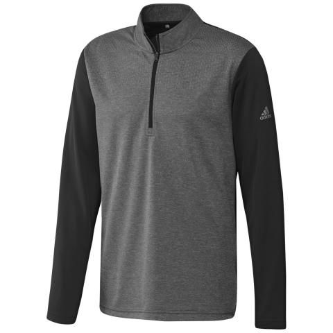 adidas Performance Lightweight UPF Sweater