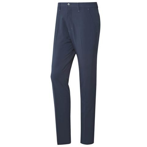 adidas Ultimate 365 Tapered Trousers Crew Navy