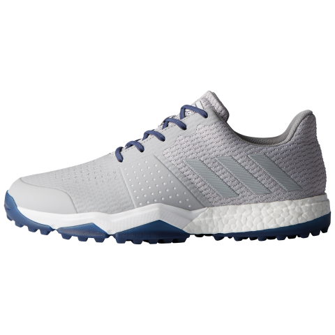adidas adipower S Boost 3.0 Golf Shoes