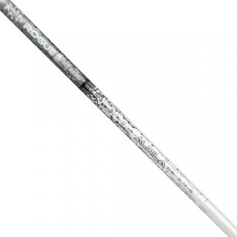 Aldila Rogue Silver 110 60 - Stiff