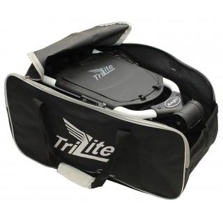 Axglo TriLite Travel Cover Compatible with Axglo TriLite