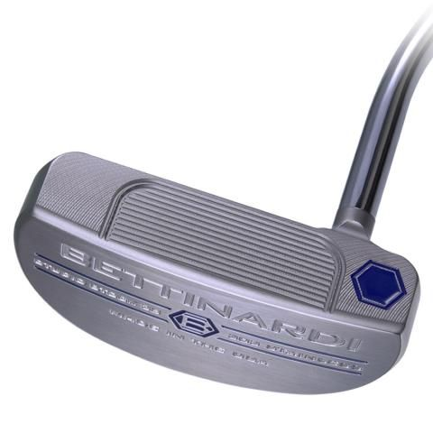 Bettinardi Studio Stock 38 Golf Putter