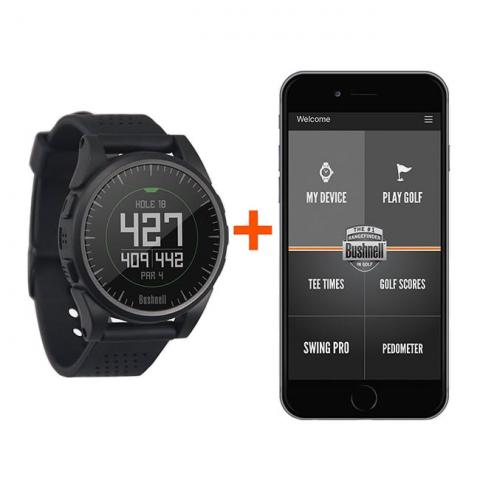 Imiddo in addition Callaway Upro Golf Gps Rangefinder Review together with GolfBuddy WTX Smart Golf GPS Watch Black With Bonus Golf Buddy Microfiber Towel 292174715039 further Golfbuddy Vs4 Golf Gps Review 2016 furthermore Reviews. on golf buddy gps