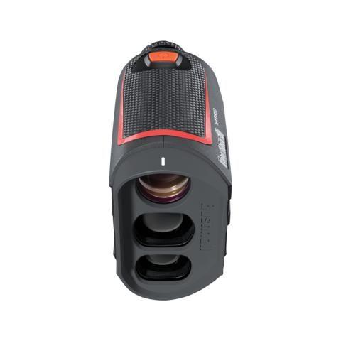 Bushnell Hybrid V2 Golf Laser Rangefinder