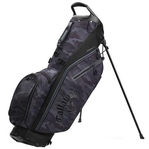 Callaway Fairway C Golf Stand Bag