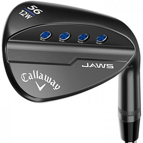 Callaway JAWS MD5 Golf Wedge Tour Grey Mens / Right or Left Handed