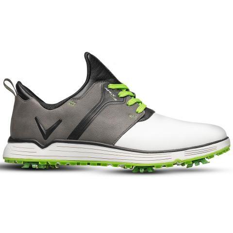 Callaway 2019 Apex Lite S Golf Shoes
