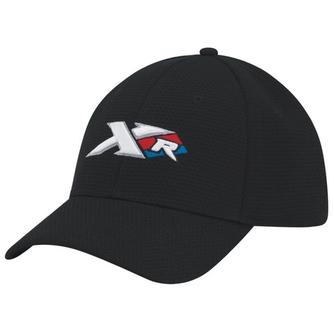 Callaway XR Baseball Cap Black  82b6706504a