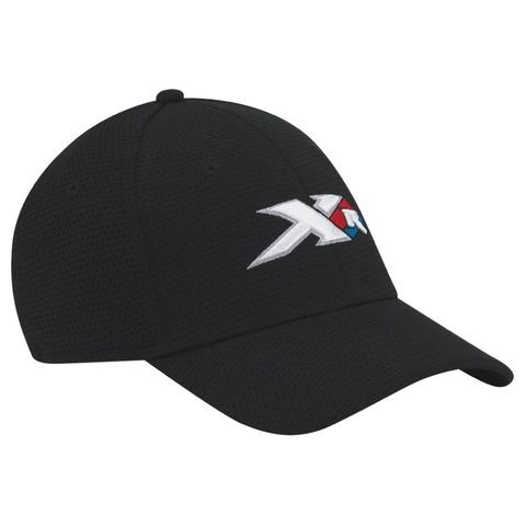 Callaway XR Baseball Cap Black  a854791a996