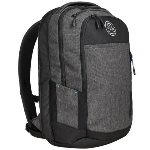 Callaway Clubhouse Backpack Black