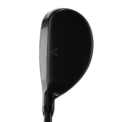 Callaway Mavrik Golf Hybrid