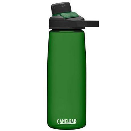 CamelBak Chute Mag 750cl Water Bottle