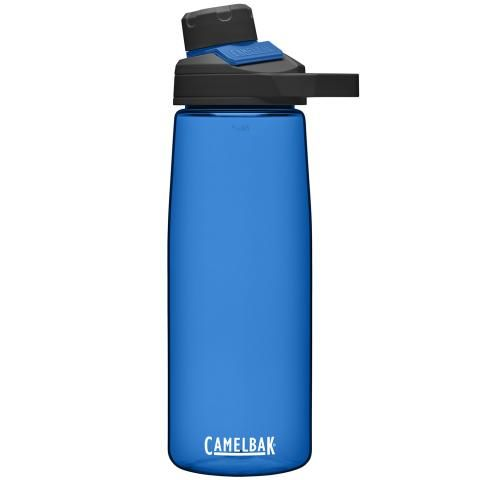 CamelBak Chute Mag 750cl Water Bottle
