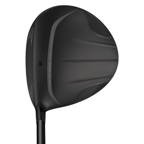 Cleveland Launcher HB Turbo Golf Driver