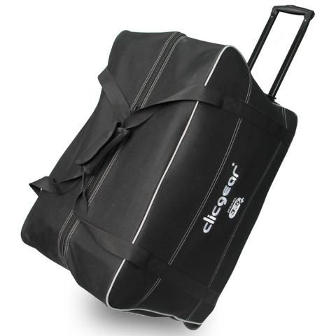 Clicgear Wheeled Trolley Travel Cover