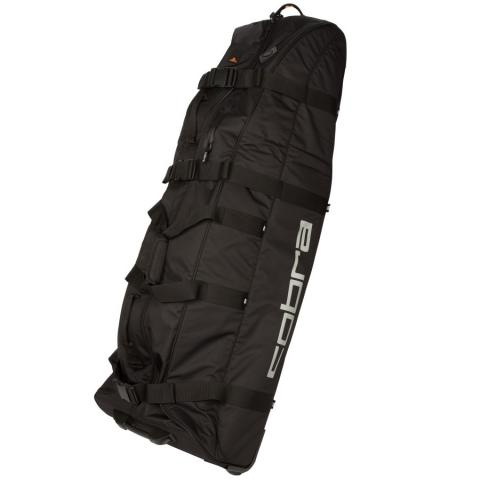 Cobra Foldable Golf Bag Rolling Travel Cover