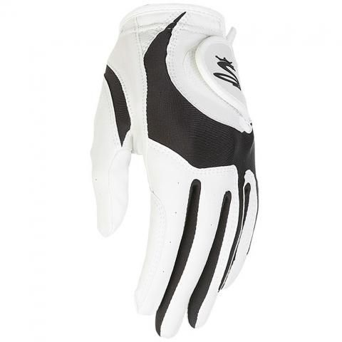 Cobra Microgrip Flex Junior Golf Glove