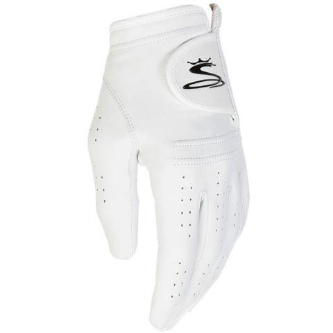 Cobra PUR Tour Golf Glove