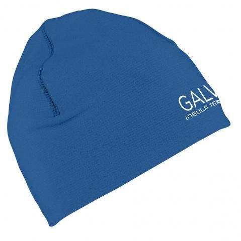 f2606677a21 Galvin Green Duran Insula Beanie Hat Kings Blue  20.00
