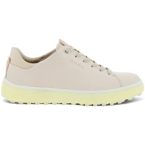 ECCO Golf Tray Ladies Golf Shoes