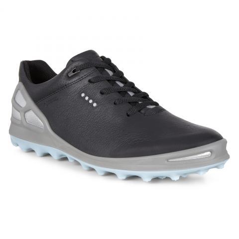 Ecco Golf Shoes Scottsdale