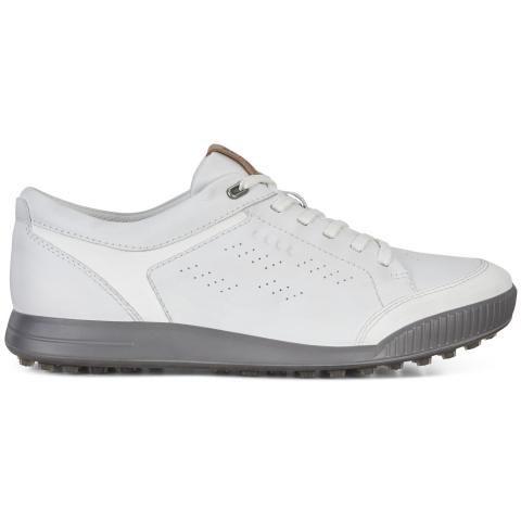 lowest discount los angeles good Ecco Street Retro 2.0 Golf Shoes