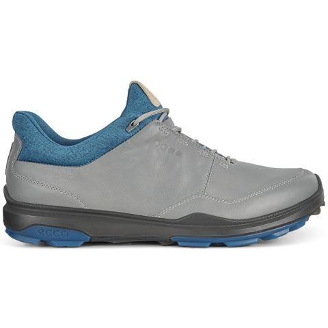 official price more photos attractive price Ecco Biom Hybrid 3 Gore-Tex Golf Shoes
