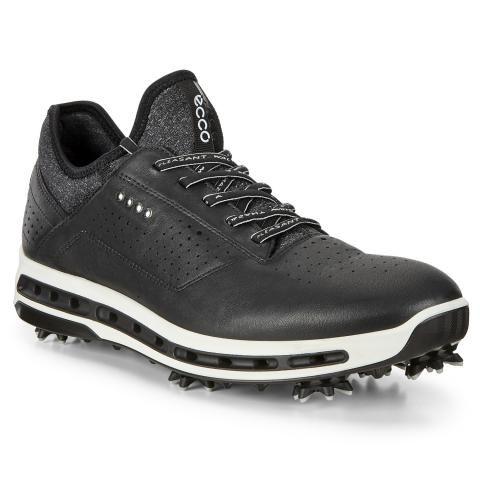 17af4e1a Ecco Cool Gore-Tex Golf Shoes