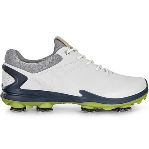 ab77465059 Ecco > Golf Shoes   Scottsdale Golf