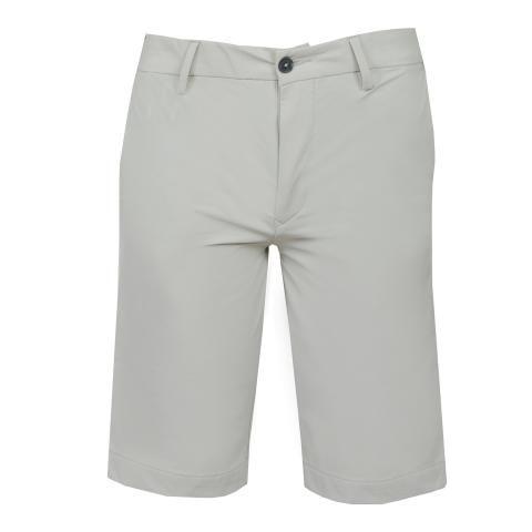 everyshotcounts Boys Junior Shorts Lawson - Grey