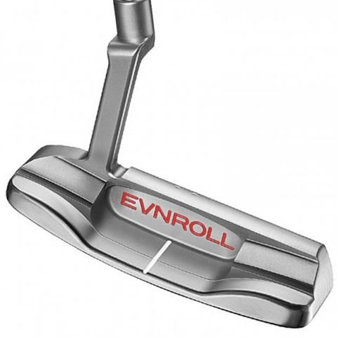 Evnroll ER1.2 TourBlade Golf Putter